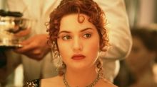 Kate Winslet Harassed James Cameron To Land Titanic Role