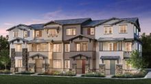 KB Home Marks Model Home Grand Opening at Element in Hayward