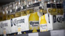 Corona Maker Invests $100 Million to Boost Female Entrepreneurs