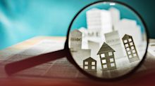 The best ways to increase your property's value