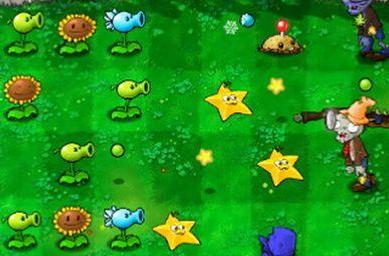 Plants vs. Zombies breaks records on the iPhone