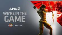 Can AMD Stock Go on a Bull Run Once Again?