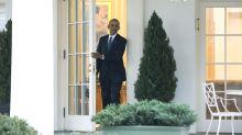 Wird Barack Obama zum Comedy-Star?
