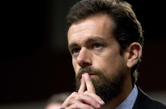 Twitter says it's better at spotting abusive tweets than users