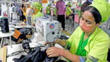 Seven ways to help garment workers