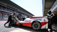 TOYOTA Motorsport GmbH and 3D Systems Join Forces to Drive Innovation for Automotive Industry