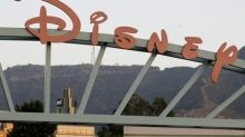 U.S. says Walt Disney subsidiaries to pay $3.8 million in back wages