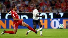 Üble Bayern-Klatsche gegen Liverpool