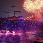 North Korea Is Sending a Senior Delegation to the Olympics Closing Ceremony