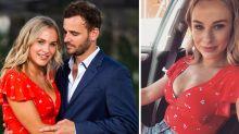 Farmer Wants A Wife's Tara slams show: 'Incredibly disappointed'