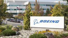 Boeing set to start voluntary layoffs: Report