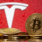 Tesla's Musk halts use of bitcoin for car purchases