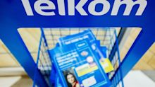 Telkom of South Africa Mulls Making AnotherBid for Cell C
