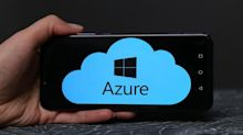 Microsoft's Azure Returns to Growth: 5 ETFs to Buy