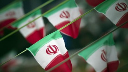 Iran arrests nuclear negotiator suspected of spying
