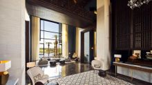 Fairmont Royal Palm review: Is this Marrakech's most decadent hotel?