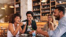 Starbucks Earnings: A Preview