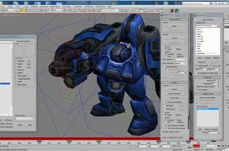 Blizzard Arcade now free, custom StarCraft 2 maps accessible to all