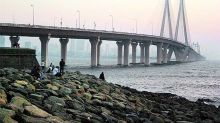 Anil Ambani's Reliance Infra bags Rs 7,000 crore Versov-Bandra Sea Link project