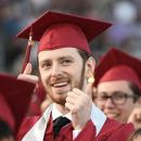 Ed Dept data highlights benefits of student loan cancellation
