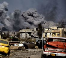 As U.S. Airstrikes Rise, So Do Allegations of Civilian Deaths