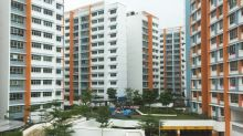 Over 200 divorcees allowed to buy HDB flat sans ex-spouses' consent