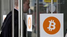 How can I buy bitcoin in the UK?