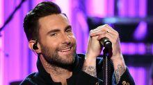 Maroon 5 Performing At 2019 Super Bowl: Reports