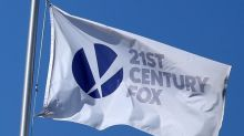 Twenty-First Century Fox replaces Bank of America in Sky lending syndicate
