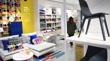 Ikea steigt ins Mietmöbel-Geschäft ein