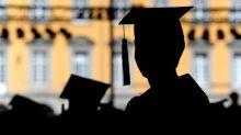 Wann lohnt sich ein MBA? Vier junge Führungskräfte berichten von ihren Erfahrungen