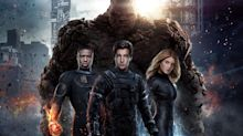Is this how the X-Men and Fantastic Four will join the MCU?