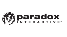 Paradox Interactive Had Its 'Best Year to Date' in 2018