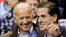 Coronavirus and Hunter Biden: Congressional investigators prepare for war over 2020 election