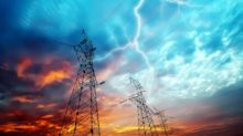 With More Utilities Going Bankrupt in Texas, Are Utility Stocks Really Safe?