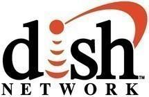DISH / EchoStar DVR injunction temporarily put on hold by court