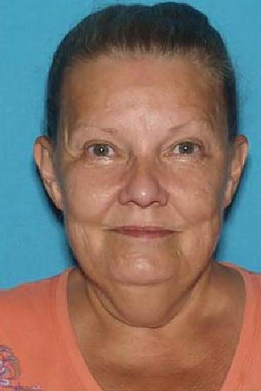 Widow who kept dead husband in freezer loses lawsuit to reclaim body