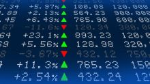 Is AIM poised to beat the FTSE 100 when the stock market crash is over?