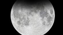Il cielo sarà tutto da guardare con un eclissi di sole e una lunare