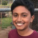 Washington, D.C. Fifth-Grader Among American Victims in Sri Lanka Terror Attacks