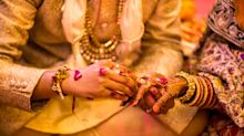 ED VoxPop: What Do The Millennials Have To Say About Increasing Age Of Marriage For Women?