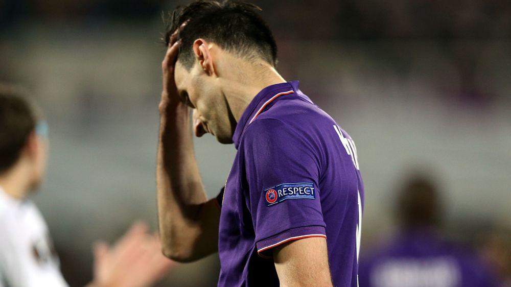 Calciomercato Inter, Eder per Kalinic? Il Milan non affonda con la Fiorentina