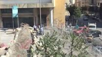 Beirut Braced for New YouStink Protests