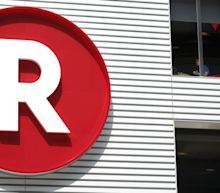 Rakuten Surges Most in 18 Years After Tencent, Japan Post Invest