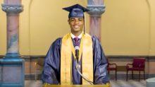 Rochester School Won't Let Its First Black Valedictorian Speak, So Mayor Does
