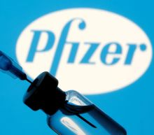 Samsung BioLogics, Pfizer deny report on COVID-19 vaccine production in S.Korea