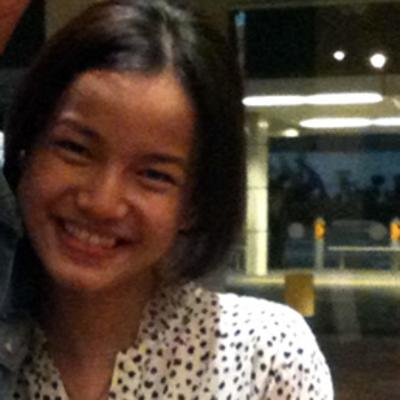 Kai Fong