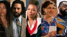 2021-22 TV Season: Every Broadcast Show Canceled, Renewed and Ordered – So Far (Updating)