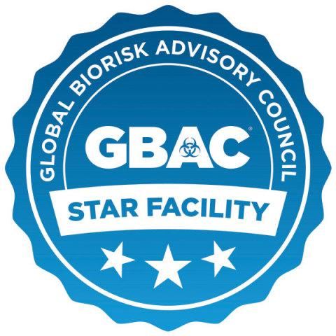 GBAC STAR™ Cleaning Accreditation Lands at Montreal-Trudeau International Airport, Professional Sports Stadiums, Hotels & More
