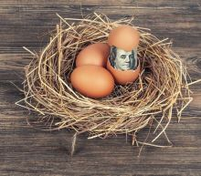 Your 401(k) Is More Important Than You Think